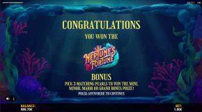neptunes-fortunes-megaways-free-spins