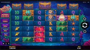 neptunes-fortunes-megaways-gameplay