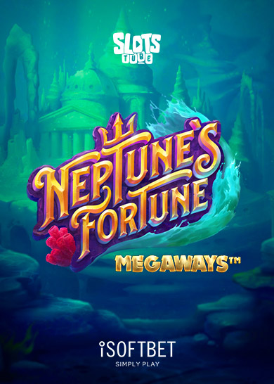 neptunes-fortunes-megaways-thumbnail