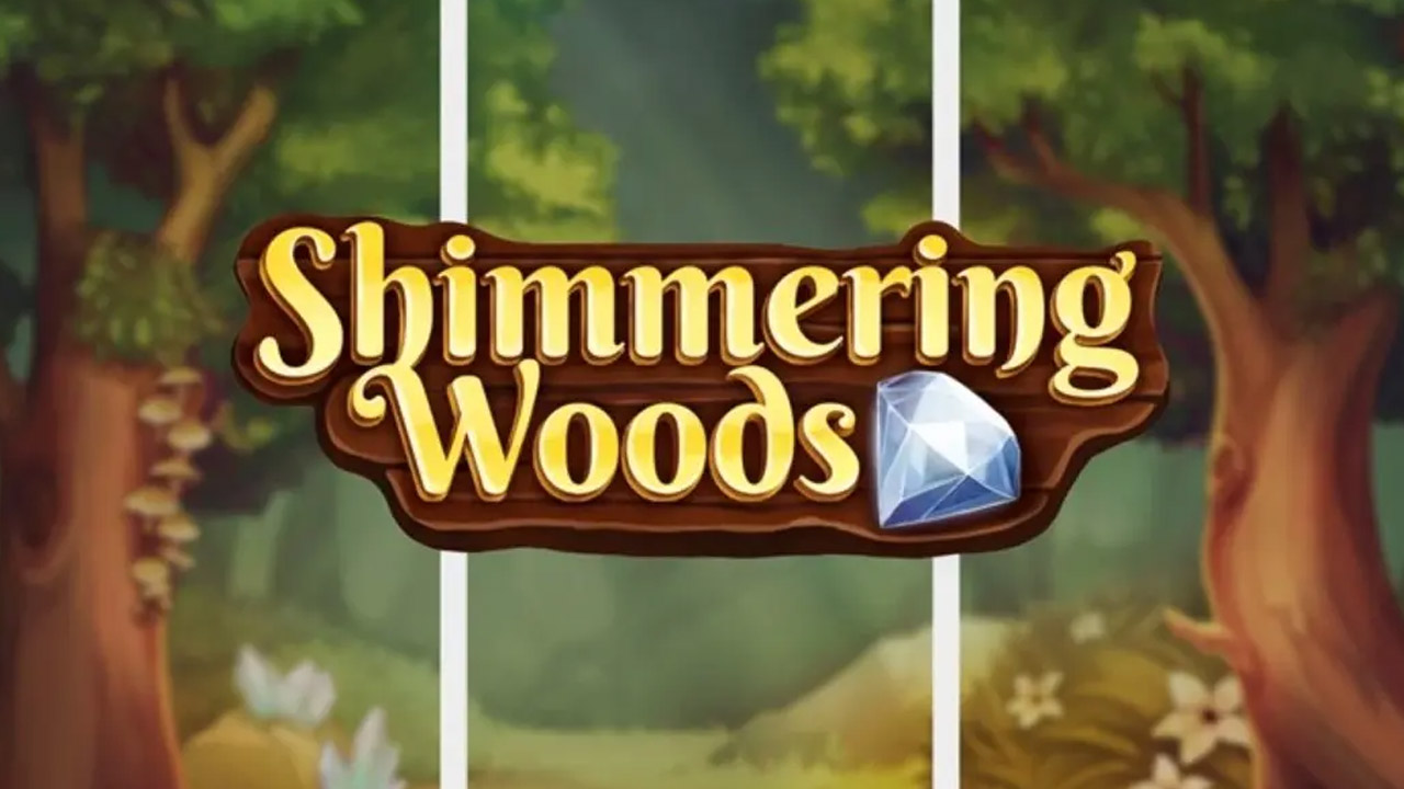 shimmering-woods-game-preview