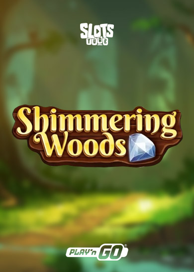 shimmering-woods-thumbnail