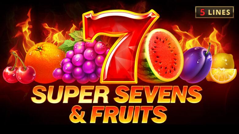 5-super-sevens-&-fruits-game-preview