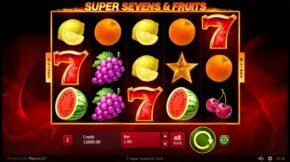5-super-sevens-&-fruits-gameplay