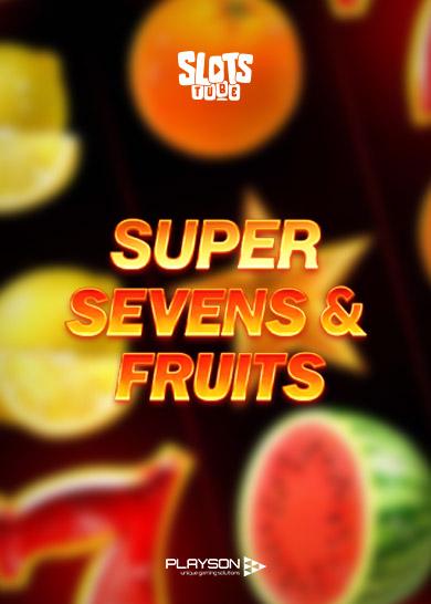 5-super-sevens-&-fruits-thumbnail