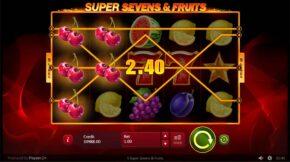 5-super-sevens-&-fruits-win