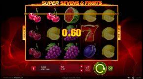 5-super-sevens-&-fruits-win2