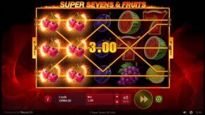 5-super-sevens-&-fruits-win3