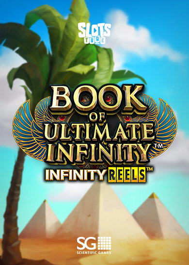 Book-of-Ultimate-Infinity-Reels-thumbnail