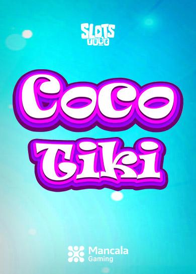 Coco-tiki-thumbnail