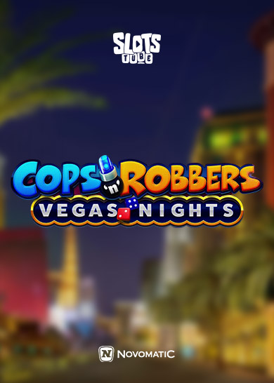 Cops-and-Robbers-Vegas-Nights-thumbnail