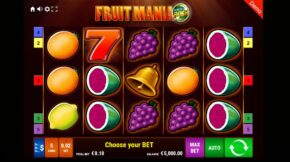 Fruit-Mania-Double-Rush-gameplay