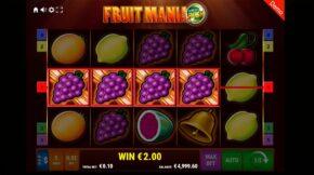 Fruit-Mania-Double-Rush-win
