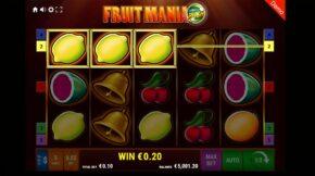 Fruit-Mania-Double-Rush-win2