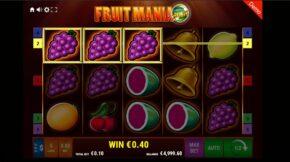 Fruit-Mania-Double-Rush-win3