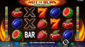 Hot-to-Burn-Hold-and-Spin-gameplay