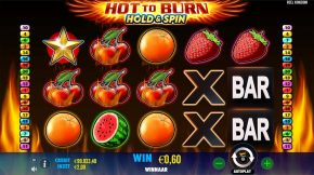 Hot-to-Burn-Hold-and-Spin-star-cherry-win