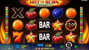 Hot-to-Burn-Hold-and-Spin-star-win