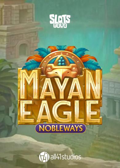 Mayan-eagle-nobleways-thumbnail