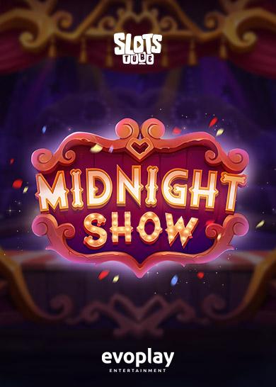 Midnight-Show-thumbnail