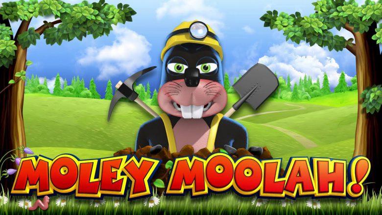 Moley-moolah-game-preview