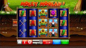 Moley-moolah-gameplay