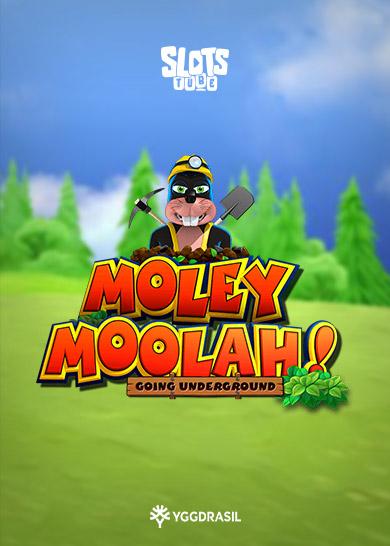Moley-moolah-thumbnail