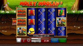 Moley-moolah-win2