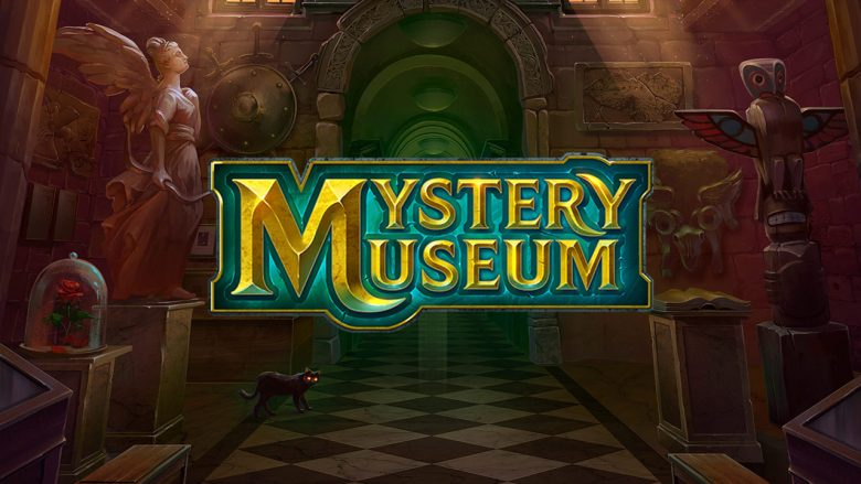Mystery-Museum-game-preview