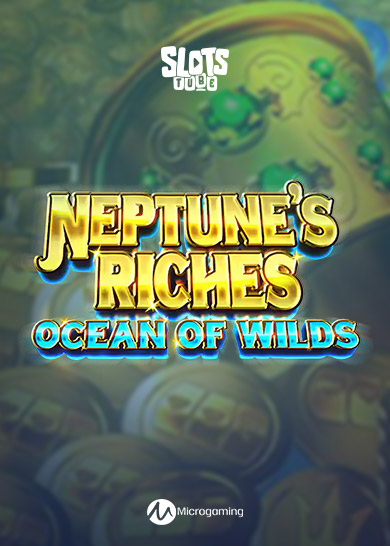 Neptunes-Riches-Ocean-of-Wilds-thumbnail