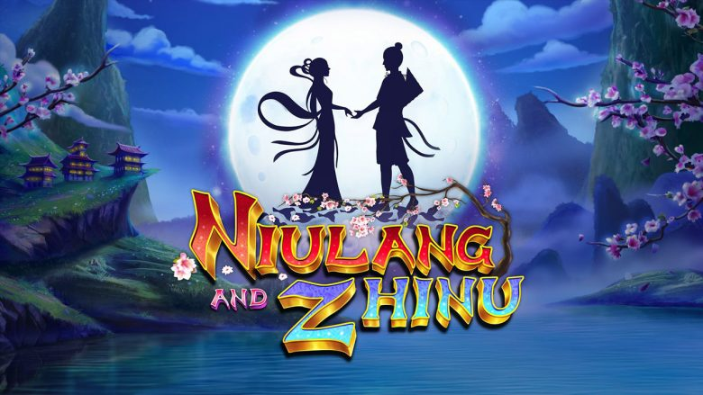 Niulang-and-Zhinu-game-preview