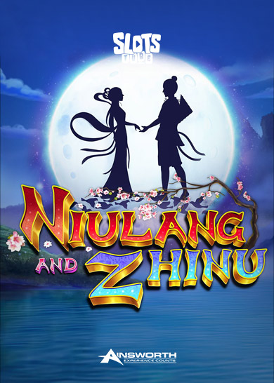 Niulang-and-Zhinu-thumbnail