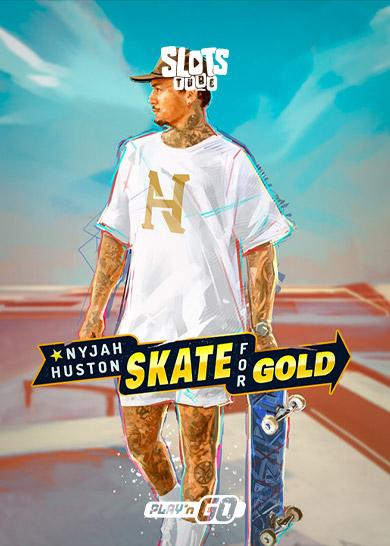 Nyjah-Huston-Skate-for-Gold-thumbnail