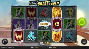 Nyjah-Huston-Skate-for-Gold-wild-win
