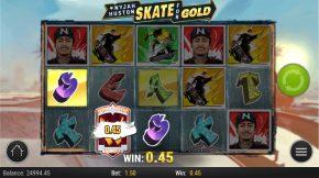 Nyjah-Huston-Skate-for-Gold-win