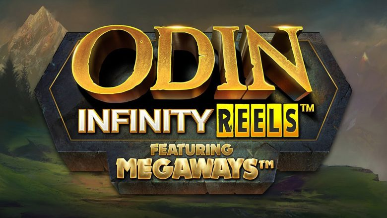 Odin-Infinity-Reels-Megaways-game-preview