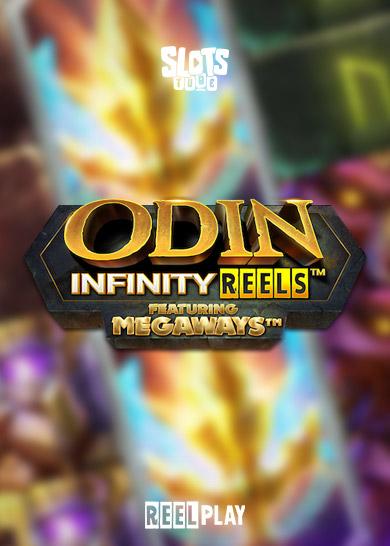Odin-Infinity-Reels-Megaways-thumbnail