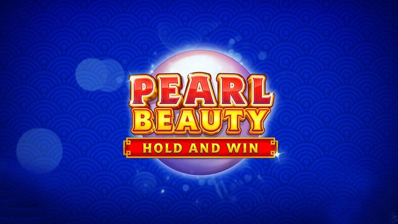 Pearl-Beauty-Hold-and-Win-game-preview