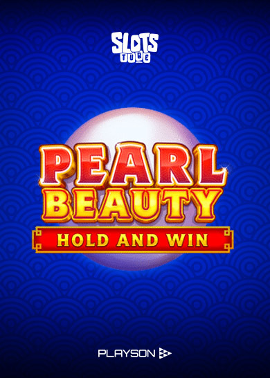Pearl-Beauty-Hold-and-Win-thumbnail