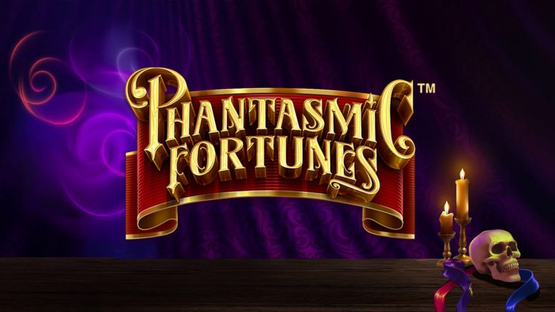 Phantasmic-Fortunes-game-preview