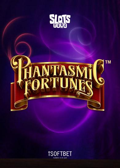 Phantasmic-Fortunes-thumbnail