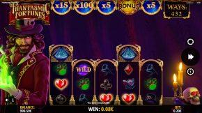 Phantasmic-Fortunes-win