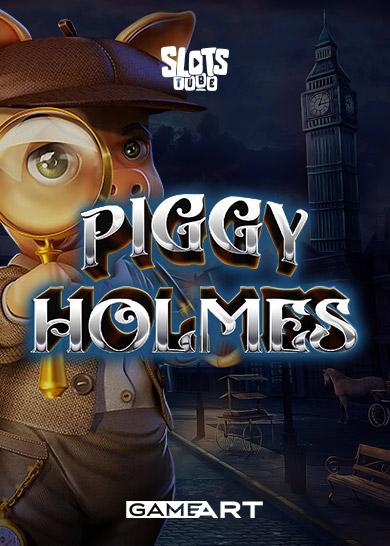 Piggy-holmes-thumbnail