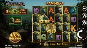 Silverback-multiplier-mountain-gameplay