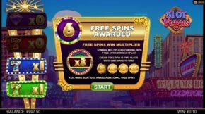 Slot-Vegas-Megaquads-free-spins