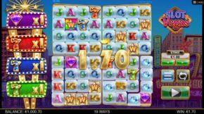 Slot-Vegas-Megaquads-win