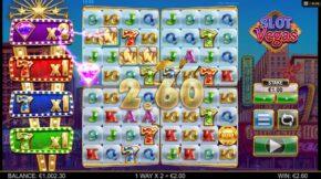 Slot-Vegas-Megaquads-win2Slot-Vegas-Megaquads-win2