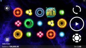 Stellar-Portals-gameplay