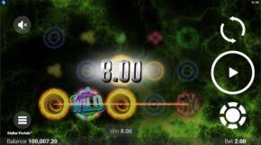 Stellar-Portals-win2