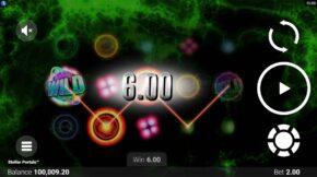 Stellar-Portals-win3