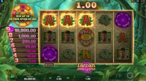 Tarzan-and-the-Jewels-of-Opar-ace-win